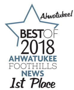 Best of Ahwatukee